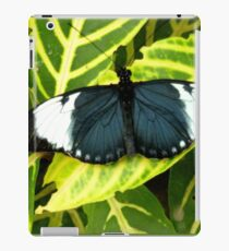 Why calling it an Insect ? iPad Case/Skin