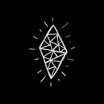 DIAMOND by atelierserenity