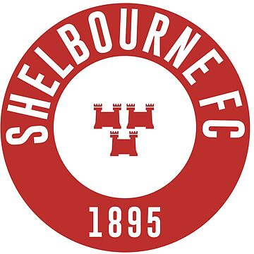 SHELBOURNE FC 1895 by 1895Trust
