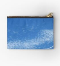 To the sky Studio Pouch