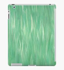 Jackson fur iPad Case/Skin