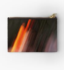 Playing With Fire Studio Pouch