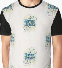 Branca Graphic T-Shirt