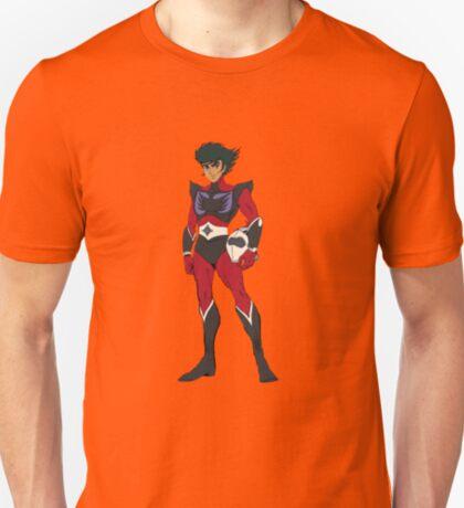 Actarus T-Shirt