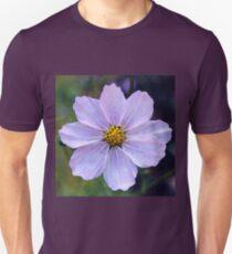 Cosmos - Watercolour Effect T-Shirt