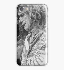 Whitesnake iPhone Case/Skin