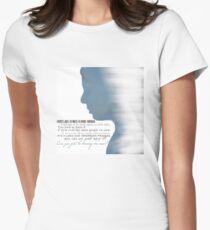 Tara Maclay T-Shirt