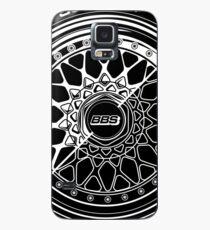 BBS RS Case/Skin for Samsung Galaxy