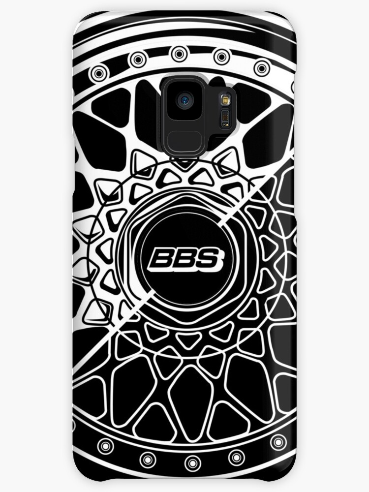 Bbs Rs Cases Skins For Samsung Galaxy By Artisa