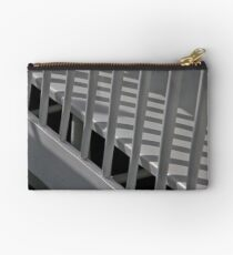 Bench On Bench Studio Pouch