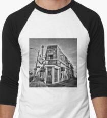 Sun Studio - Memphis T-Shirt