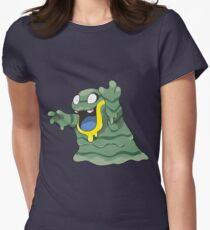 Alolan Grimer / Betbeter T-Shirt