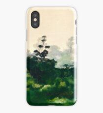 Cambria  iPhone Case/Skin