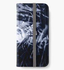 Lunar (ice) iPhone Wallet/Case/Skin
