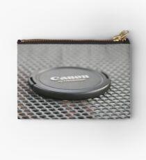 Canon DoF Studio Pouch