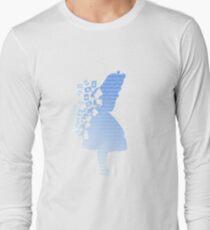 Alice's Silhouette T-Shirt