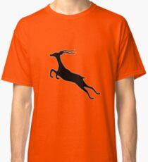 antelope africa Classic T-Shirt