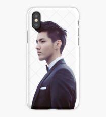 Kris Wu Yifan iPhone Case/Skin