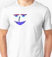 Mr Linguine (Small) Unisex T-Shirt