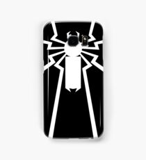 Flash's Spider Samsung Galaxy Case/Skin