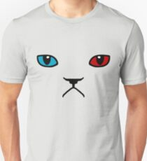 grumpy cat meme internet T-Shirt