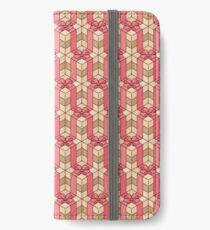 Gifts everywhere #3 iPhone Wallet/Case/Skin