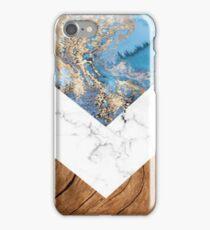 Marble iPhone 7 Plus Case iPhone 7 Case, iPhone Case/Skin