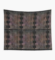 Another Dimension Wall Tapestry