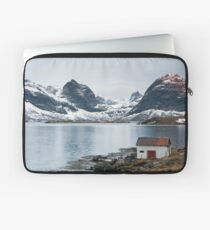Lille Krystad Laptop Sleeve