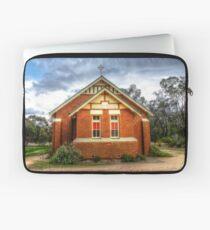 Catholic Church Stockinbingal  Laptop Sleeve