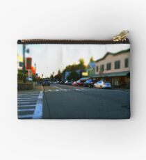 CrossWalk Studio Pouch