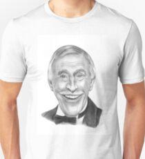 Bruce Forsyth T-Shirt