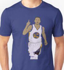 Unanimous. Unisex T-Shirt