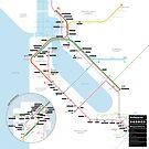 #tagsandthecity / San Francisco by tagsandthecity