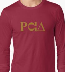 PCU – South Park fraternity, PC Principal T-Shirt