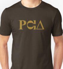 PCU – South Park fraternity, PC Principal T-Shirt