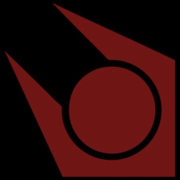 Combine logo by TGURU