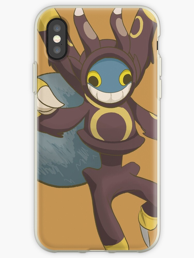 owlboy iphone