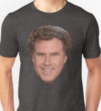 Will Ferrell T-Shirt