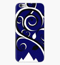 The Night Court - 2 iPhone Case