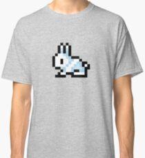 Pixel Bunny - Terraria Classic T-Shirt