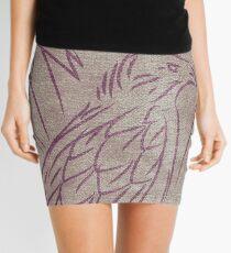 Rook Mini Skirt