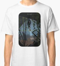 It's You Classic T-Shirt
