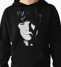 The Walking Dead: Carl Pullover Hoodie