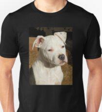 Teena T-Shirt