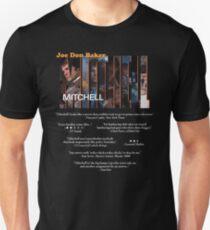 Mittens! T-Shirt