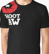 I Shoot RAW - Funny Photography Photographer Gift T-Shirt Graphic T-Shirt