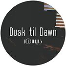 Dusk til Dawn by Intempus