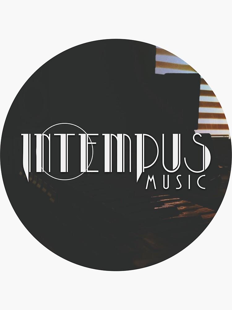 Intempus Music by Intempus