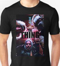 DIE SACHE 5 Unisex T-Shirt